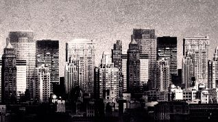 Naked City [TV Series]