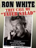 Ron White: They Call Me