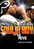 Soulja Boy: The Movie