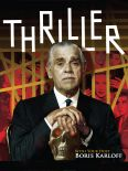 Thriller [TV Series]