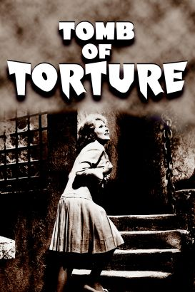 Tomb of Torture