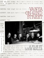 Vanya on 42nd Street