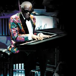 ray charles biography movie highlights and photos allmovie. Black Bedroom Furniture Sets. Home Design Ideas