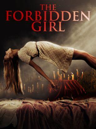 The Forbidden Girl