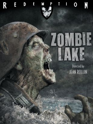 Zombie Lake