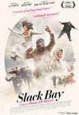 Slack Bay