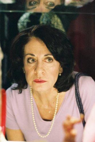 Mariana Cordero Net Worth
