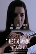 Three Times Moving: A Time to Lie