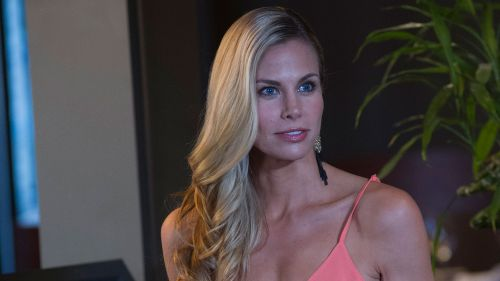 brooke burns movies and filmography allmovie
