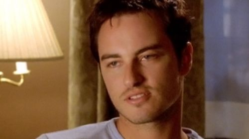 Kerr smith biography movie highlights and photos allmovie for Celtic quest fishing port jefferson ny