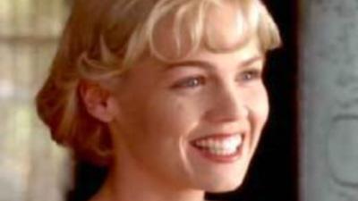 Repossessed Movie Melissa Moore Melissa Moore | Movies...