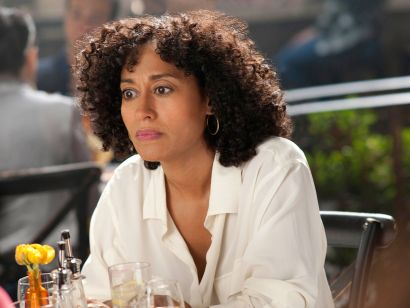 Tracee ellis ross biography movie highlights and photos allmovie