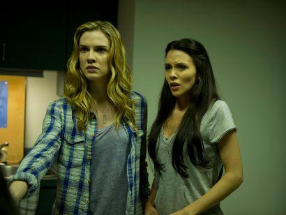 Hunt for the I-5 Killer (TV Movie 2011) - IMDb