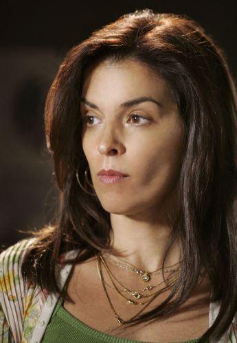Annabella Scior...