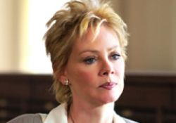 Jean Smart Allmovie