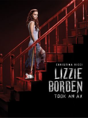 lizzie borden took at ax 2014 nick gomez synopsis