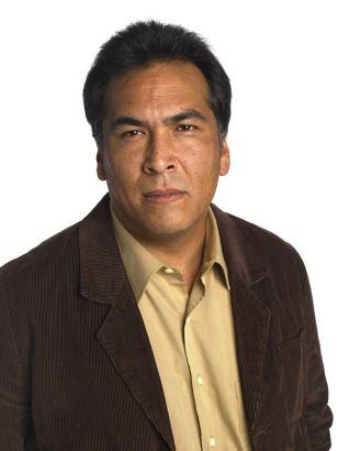 Eric Schweig Net Worth Bio Wiki Net Worth Roll I am one of the founders of leve project in cayes jacmel, haiti; networthroll
