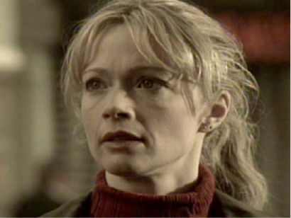 lauren holly movies - photo #17