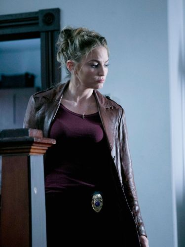 Not absolutely drea de matteo movies correctly. Bravo