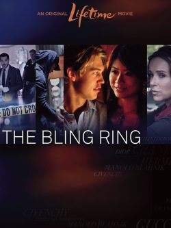 Lifetime The Bling Ring Full Movie