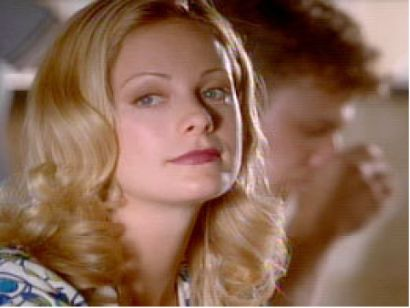 alison eastwood tightrope - photo #46