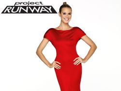 Project Runway: Season 04