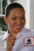 Rita Rocks [TV Series]