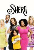 Sherri: Season 01