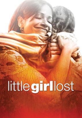 Movie little girl lost on lifetime