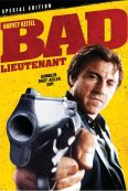 Bad Lieutenant