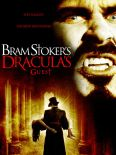 Bram Stoker's Dracula's Guest
