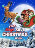 Bratz Babyz Save Christmas!