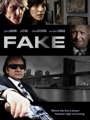 http://cps-static.rovicorp.com/2/Open/Lionsgate/Movies/Fake/_derived_jpg_q90_410x410_m0/2520002_z_fakekcau.jpg