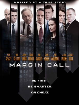 Margin call [videorecording]