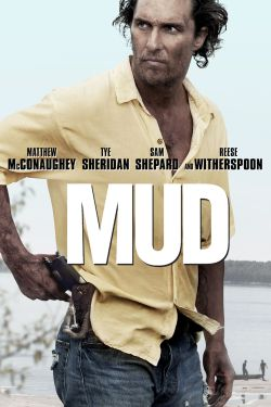 Mud [videorecording]