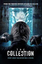 Collection - Josh Stewart (DVD) UPC: 031398166412