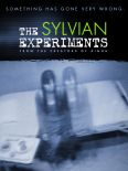 The Sylvian Experiments