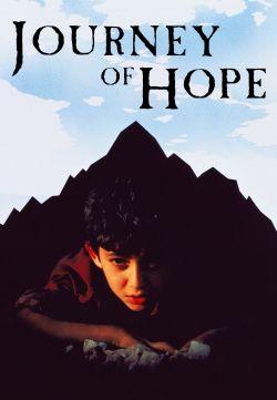 Reise der Hoffnung