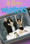Webber's World