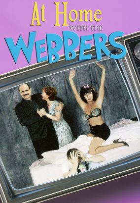 Webber's World