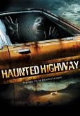 Haunted Highway