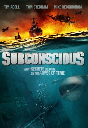 Subconscious / Taylor & Dodge and Underwater Productions LLC and Hilton Media Management &#59; produced by Stacey Morris [and four others] &#59; writt