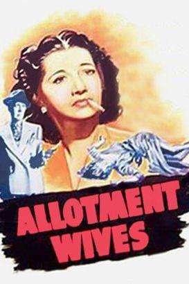 Allotment Wives, Inc.