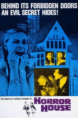HorrorHouse-Poster.jpg?partner=allrovi.c