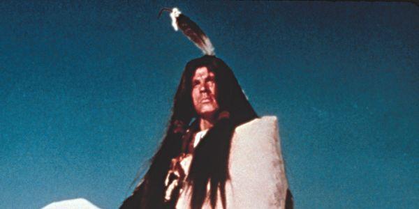 winterhawk 1976 charles b pierce synopsis