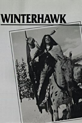 winterhawk 1976 charles b pierce synopsis. Black Bedroom Furniture Sets. Home Design Ideas