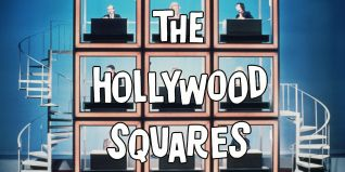 The Hollywood Squares [TV Series]