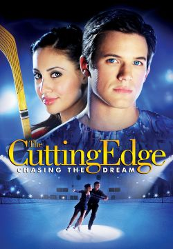The Cutting Edge: Chasing the Dream