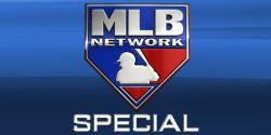 MLB: The World Series - History of the Fall Classic