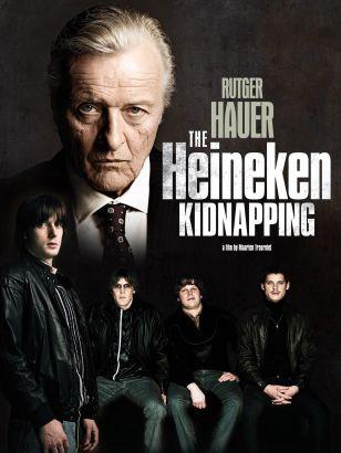 De Heineken ontvoering